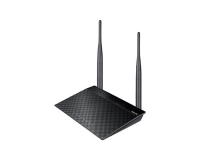 ASUS Wireless Router RT-N12E