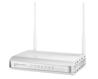 ASUS Wireless Router RT-N11