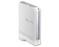 ASUS Wireless Router RT-N13U B1