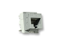 Nexans LANmark-5 Snap-In connector (N420.550)