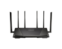 ASUS Wireless Router RT-AC3200