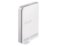 ASUS Wireless Router RT-N13