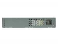 Cisco Switch WS-C2960-8TC-L