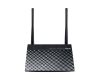 ASUS Wireless Router RT-N12 Plus