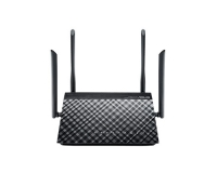 ASUS Wireless Router RT-AC1200