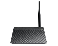 ASUS Wireless Router RT-N10+ D1
