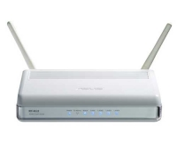 ASUS Wireless Router RT-N12