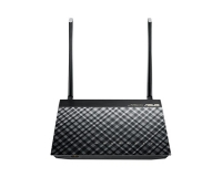 ASUS Wireless Router RT-AC55U